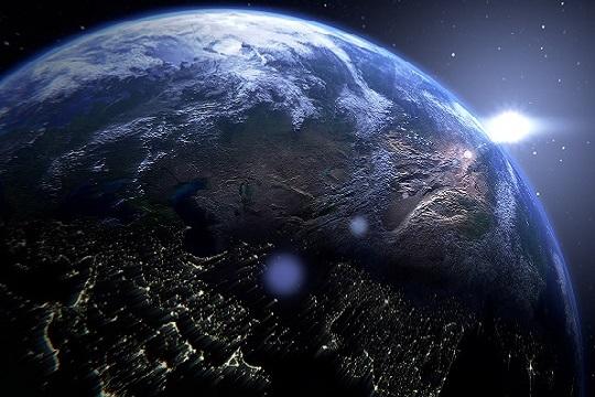 אסיה צפויה לשלוט בכלכלת העולם