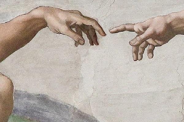 הרצאה הוכחות לקיומו של אלוהים