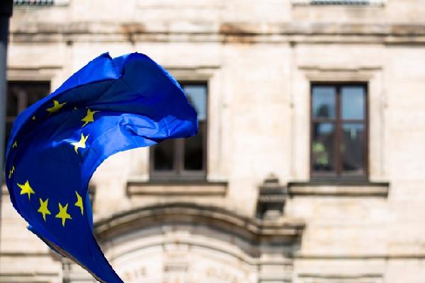 יעוץ לעסקים באירופה