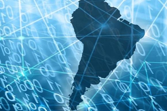יעוץ עסקי על אמריקה הלטינית