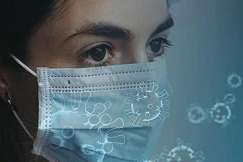 כיצד ישפיע הוירוס על הסחר הגלובלי