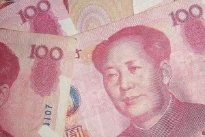 כיצד לגייס השקעות בסין