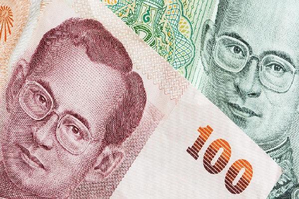 כלכלת תאילנד