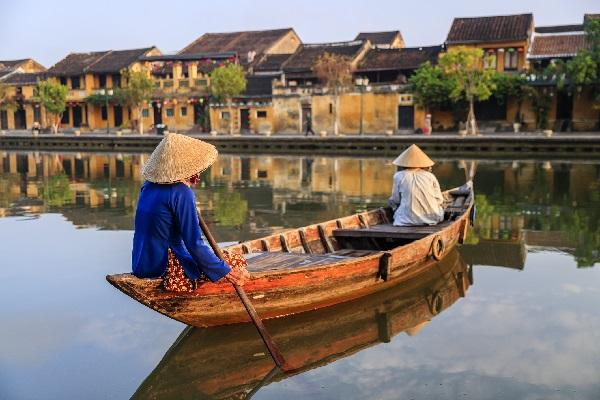 ייעוץ רילוקיישן וייטנאם