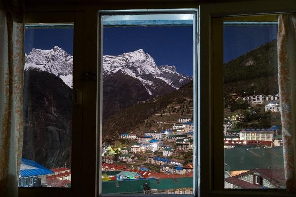ייעוץ רילוקיישן נפאל