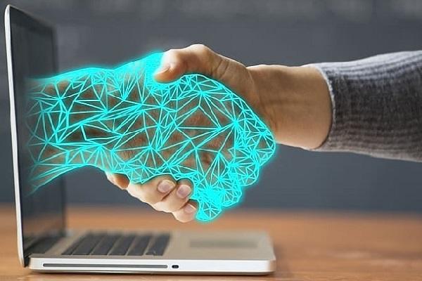 שיתוף פעולה טכנולוגי