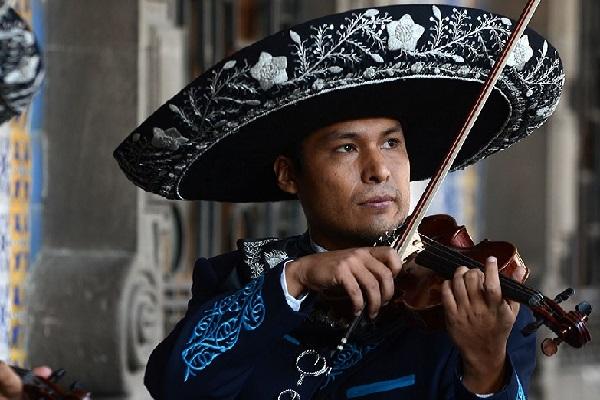 הרצאת העשרה תרבות מקסיקו