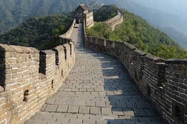 הרצאת העשרה תרבות סין