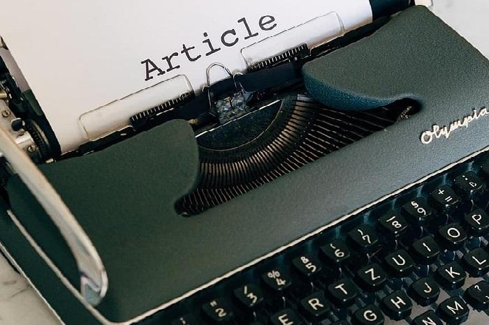 כתבות ומאמרים