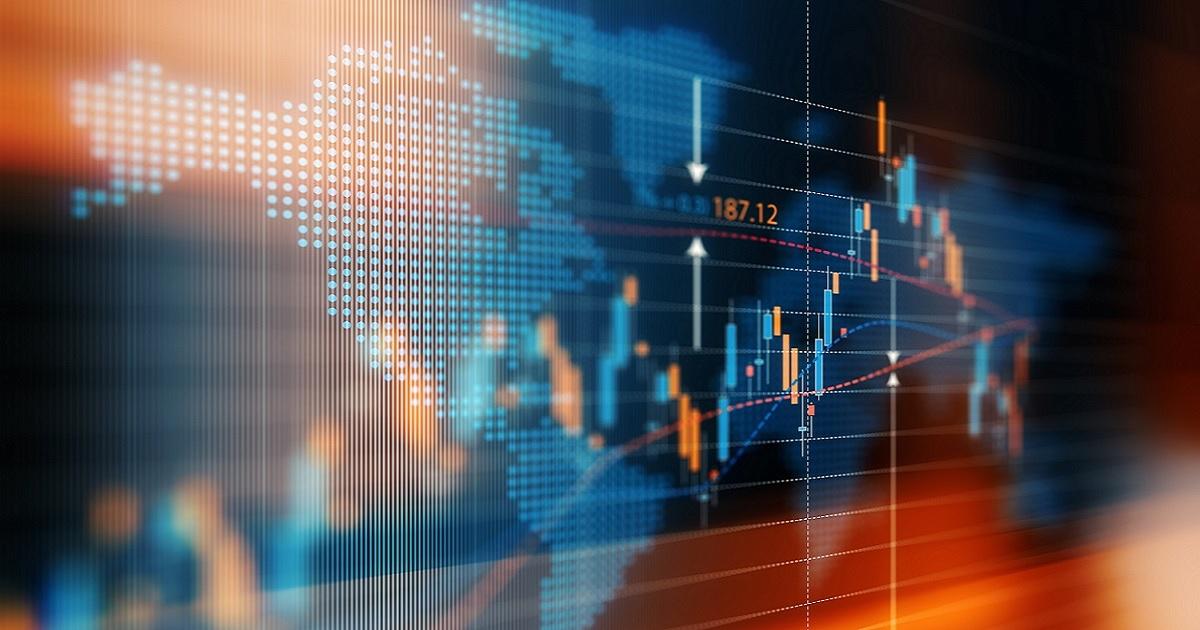 שווקים מתעוררים בעולם
