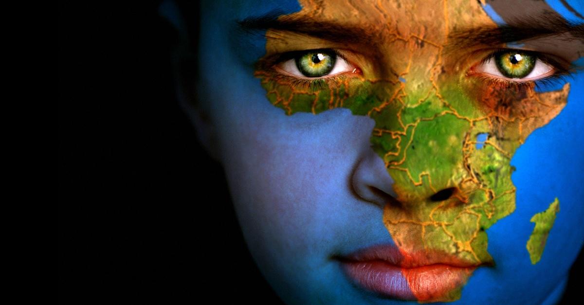 איחוד הסחר של אפריקה יוצא לדרך