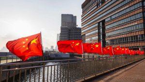 דימוי חדש לסין