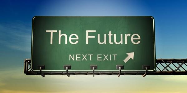 העתיד